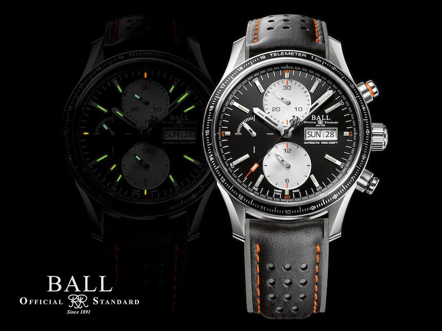 Naziv: BALL-WATCH-Fireman-Storm-Chaser-Pro-watches-satovi-4.jpg, pregleda: 196, veličina: 109,0 KB