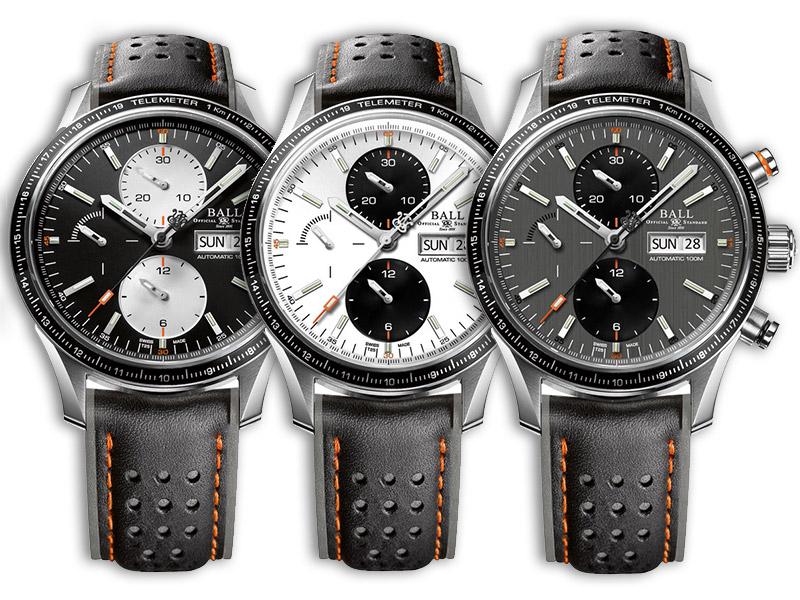 Naziv: BALL-WATCH-Fireman-Storm-Chaser-Pro-watches-satovi-models-leather.jpg, pregleda: 315, veličina: 167,6 KB