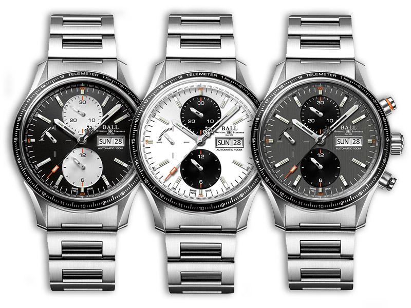 Naziv: BALL-WATCH-Fireman-Storm-Chaser-Pro-watches-satovi-models-bracelet.jpg, pregleda: 264, veličina: 139,3 KB