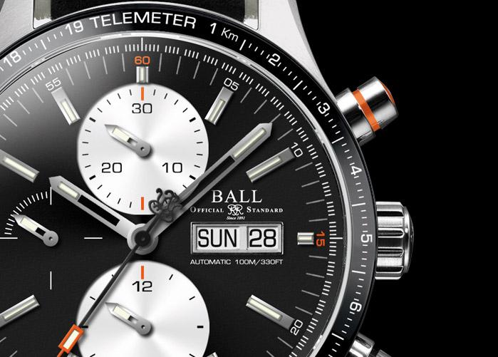 Naziv: BALL-WATCH-Fireman-Storm-Chaser-Pro-watches-satovi-3.jpg, pregleda: 197, veličina: 86,3 KB