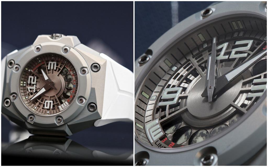Naziv: Linde Werdelin Oktopus MoonLite satovi.jpg, pregleda: 102, veličina: 198,4 KB