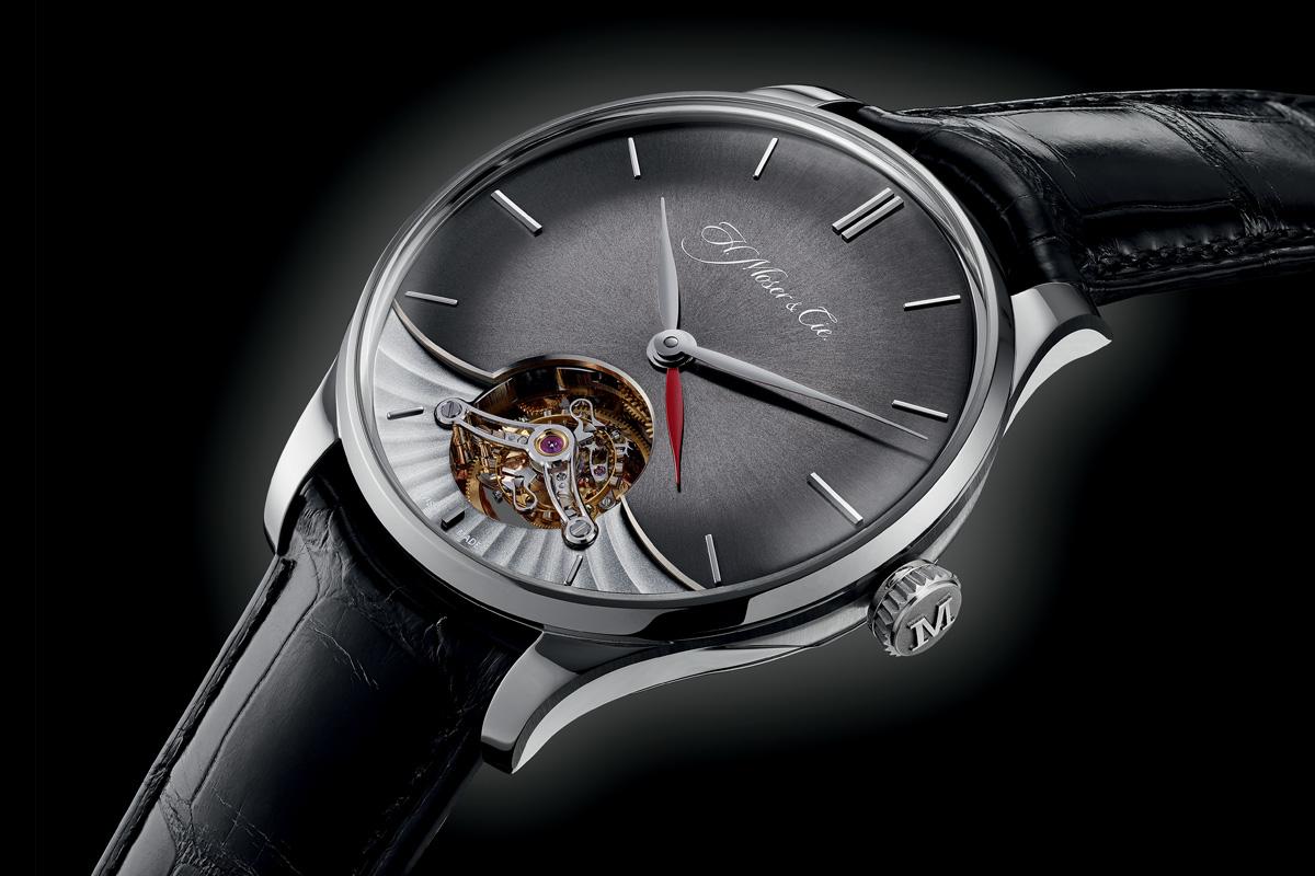 Naziv: H-Moser-and-Cie-Venturer-Tourbillon-Dual-Time-watches-satovi-1.jpg, pregleda: 161, veličina: 234,0 KB