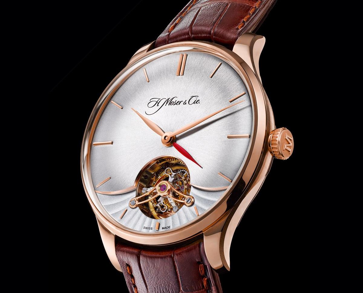 Naziv: H-Moser-and-Cie-Venturer-Tourbillon-Dual-Time-watches-satovi-5.jpg, pregleda: 132, veličina: 186,8 KB