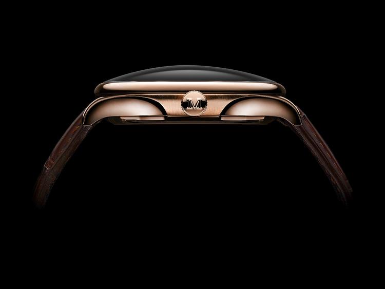 Naziv: H-Moser-and-Cie-Venturer-Tourbillon-Dual-Time-watches-satovi-4.jpeg, pregleda: 99, veličina: 90,7 KB