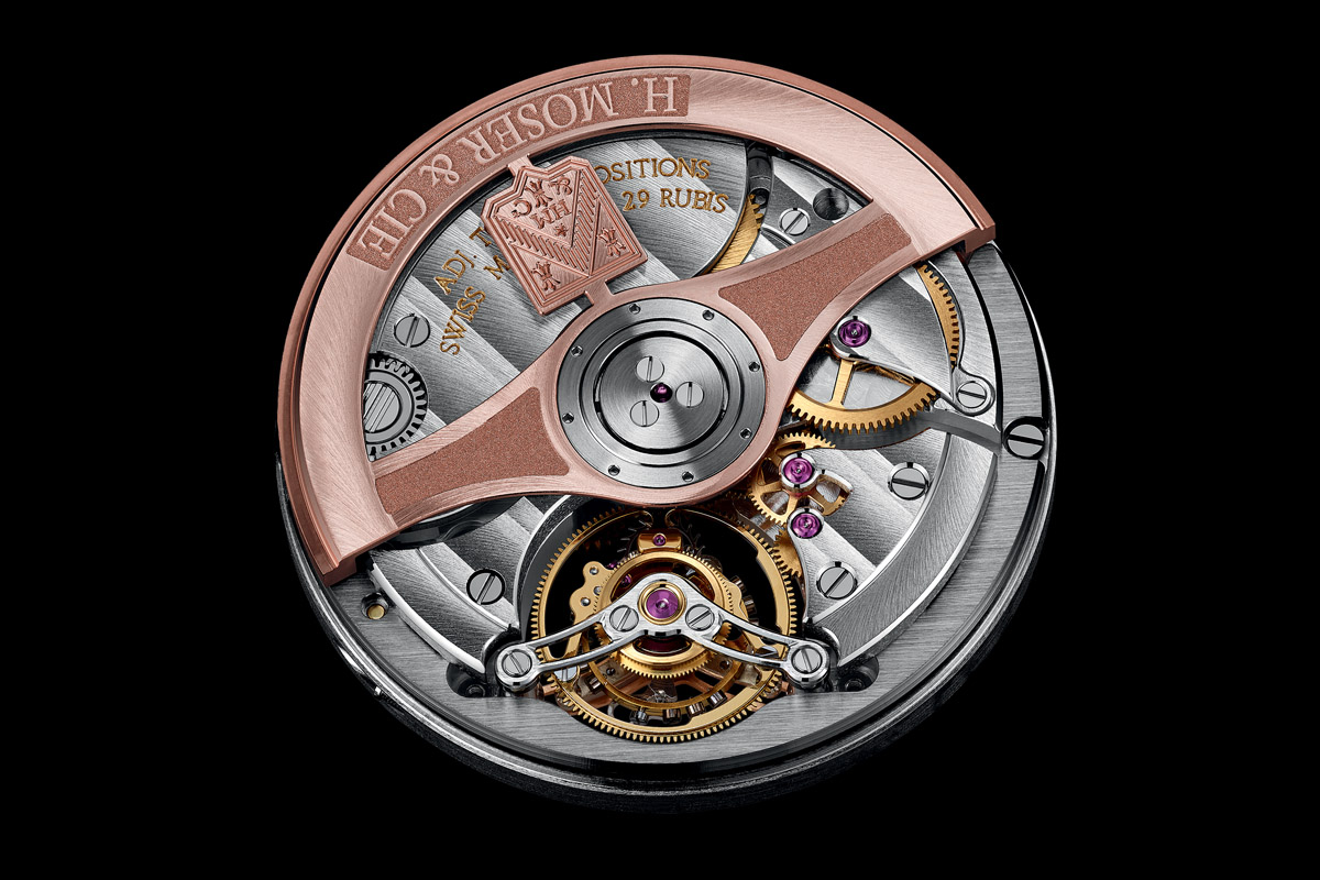 Naziv: H-Moser-and-Cie-Venturer-Tourbillon-Dual-Time-watches-satovi-2.jpg, pregleda: 126, veličina: 249,7 KB