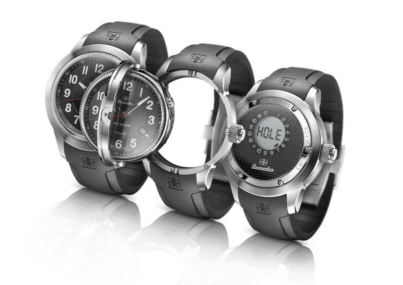 Naziv: RECONVILIER-GOLF-MASTER-watches-satovi.jpg, pregleda: 108, veličina: 77,7 KB