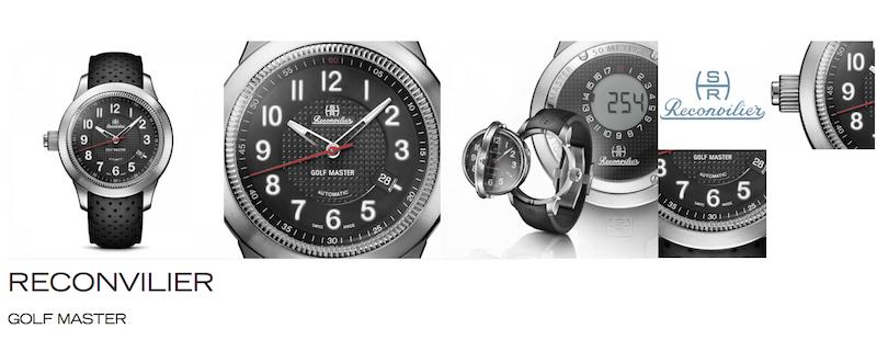 Naziv: RECONVILIER-GOLF-MASTER-watches-satovi-1.png, pregleda: 123, veličina: 194,4 KB