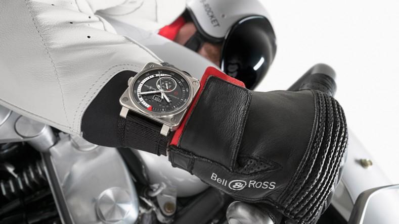 Naziv: bell-ross-b-rocket-satovi-watches-1.jpg, pregleda: 220, veličina: 71,8 KB