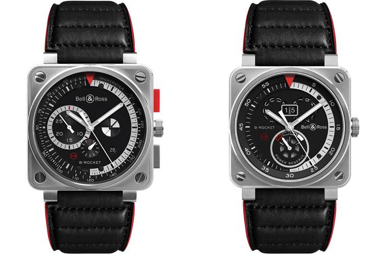 Naziv: bell-ross-b-rocket-satovi-watches-3.jpg, pregleda: 211, veličina: 93,0 KB