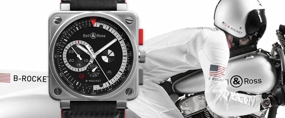 Naziv: bell-ross-b-rocket-satovi-watches-2.jpg, pregleda: 199, veličina: 160,6 KB