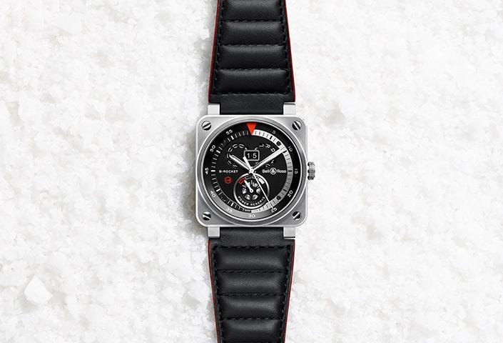 Naziv: bell-ross-b-rocket-satovi-watches-5.jpg, pregleda: 218, veličina: 82,7 KB