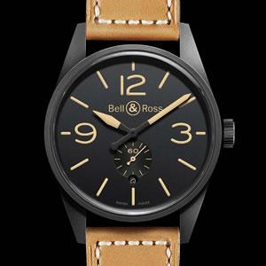 Naziv: 1273002209_bell-ross-watches-vintage-carbon-series_1.jpg, pregleda: 121, veličina: 15,6 KB