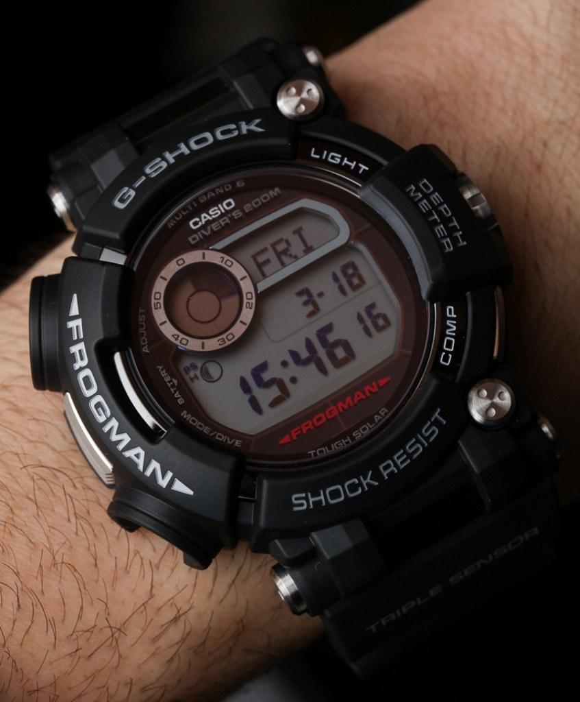 Kliknite za sliku za veću verziju  Ime:Casio-G-Shock-Frogman-GWF-D1000-2-847x1024.jpg Viđeno:898 Veličina:110,0 KB ID:122012