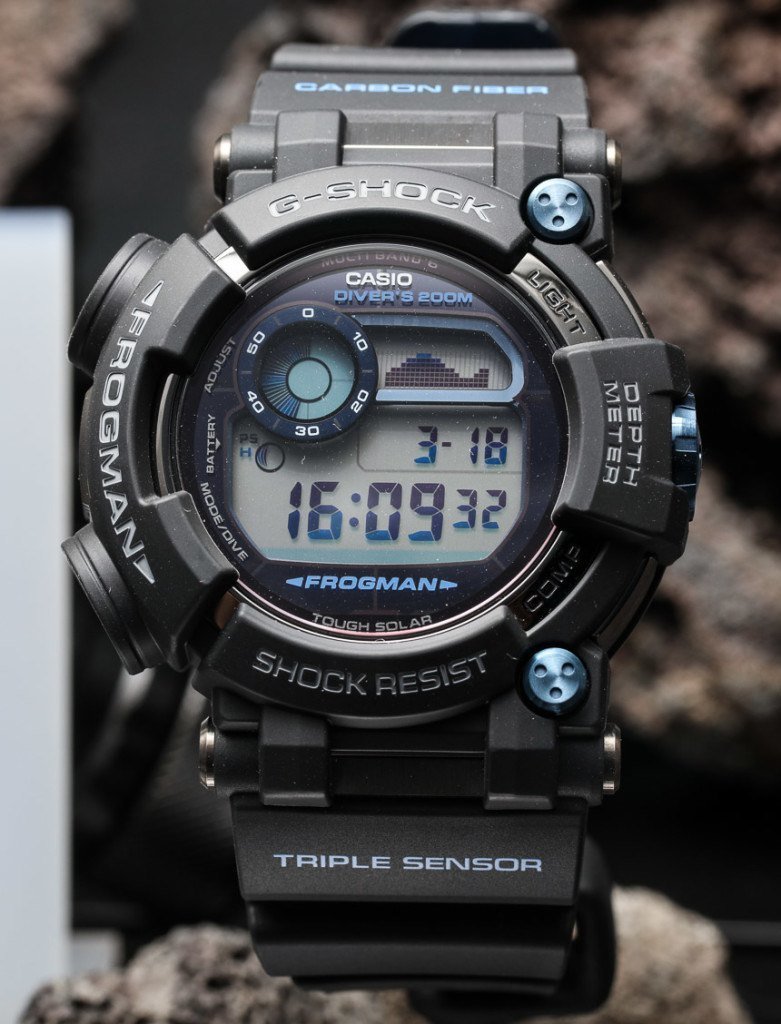 Kliknite za sliku za veću verziju  Ime:Casio-G-Shock-Frogman-GWF-D1000-6-781x1024.jpg Viđeno:749 Veličina:123,1 KB ID:122013