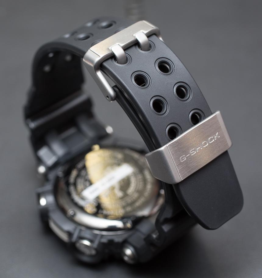 Kliknite za sliku za veću verziju  Ime:Casio-G-Shock-Frogman-GWF-D1000-21.jpg Viđeno:568 Veličina:245,8 KB ID:122014