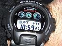 G Shock satovi članova foruma-dscn3433.jpg