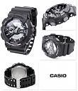G-Shock - Zelim da uzmem / ne znam koji!-ga-110c-1a-rp-1050rb.jpg
