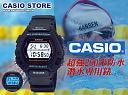 Jedinstveno Casio DW 290 u Srbiji-dw-290.jpg