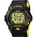 G-Shock sat: DW-9005V-8BV-casio-rescue.jpg