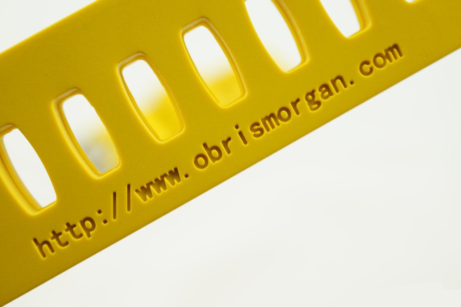 Kliknite za sliku za veću verziju  Ime:3.jpg Viđeno:1074 Veličina:309,6 KB ID:107410