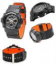 Narukvica za [CASIO G SHOCK AW591]-aw-591ms-1adr-pp.jpg