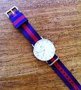 Narukvice i kaiševi za ručne satove-nato-na-elegantnom-satu-2.jpg