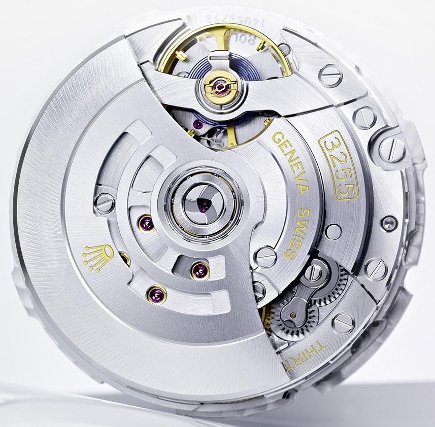 Naziv: Rolex-Calibre-3255-Perpetuelle.jpg, pregleda: 747, veličina: 248,3 KB