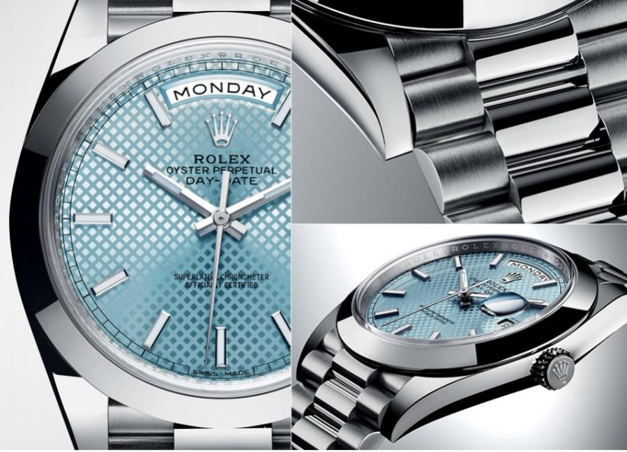 Naziv: Rolex-Day-Date-40-images-Perpetuelle-900x649.jpg, pregleda: 533, veličina: 97,3 KB