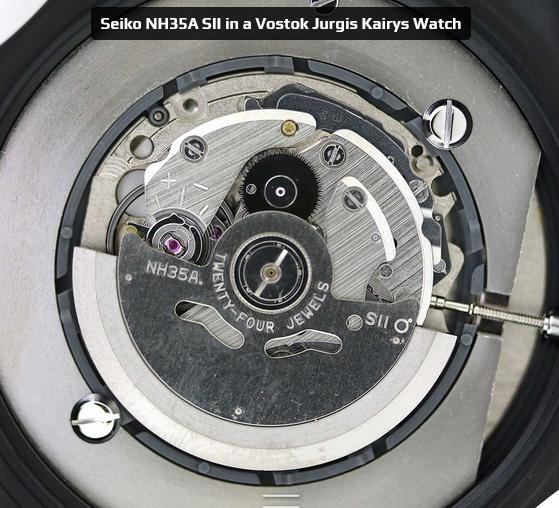 Naziv: Seiko NH35A.jpg, pregleda: 659, veličina: 249,3 KB