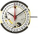 RONDA hronograf kvarcni mehanizmi serije 3500-3540d_fr_rgb-copy.jpg