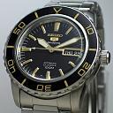 """Razlika između Seikovih satova i mehanizama koji nose oznaku """"J"""" i oznaku """"K""""!-snzh55k1.jpg"""