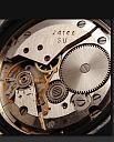 Vostok mehanizmi - lična zapažanja-2414.jpg
