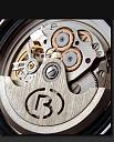 Vostok mehanizmi - lična zapažanja-2416.jpg