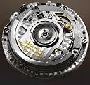TAG Heuer mehanizmi - juče, danas i sutra-calibre3602.jpg