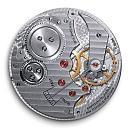 IWC Schaffhausen mehanizmi - Strast za inovacijama-iwc-caliber-98295-1.jpg