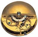 Razvoj mehanizma sa automatskim navijanjem-2.jpg