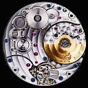 Automatik vs kvarcni mehanizam-piaget-altiplano-caliber-1208-thumb-450x450-5376.jpeg