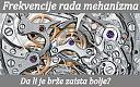 Frekvencije rada mehanizma - Da li je brže zaista bolje?-frekvencije-rada-mehanizma.jpg