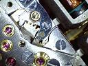 Bulova 214 ( Accutron ) - Kada je viljuška zamenila točak-3-bulova214.jpg