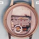 Bulova 214 ( Accutron ) - Kada je viljuška zamenila točak-1.jpg