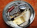 Bulova 214 ( Accutron ) - Kada je viljuška zamenila točak-1-elgin725electric7.jpg