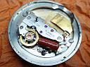 Bulova 214 ( Accutron ) - Kada je viljuška zamenila točak-2-elgin725electric6.jpg