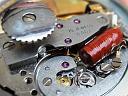 Bulova 214 ( Accutron ) - Kada je viljuška zamenila točak-3-elgin725electric8.jpg
