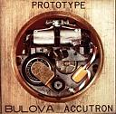Bulova 214 ( Accutron ) - Kada je viljuška zamenila točak-prototype.jpg