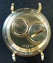 Bulova 214 ( Accutron ) - Kada je viljuška zamenila točak-spearlug-r.jpg