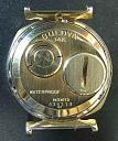Bulova 214 ( Accutron ) - Kada je viljuška zamenila točak-tiltyfootbal-r.jpg