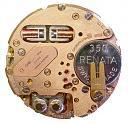 Bulova 214 ( Accutron ) - Kada je viljuška zamenila točak-1250-b.jpg