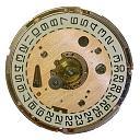Bulova 214 ( Accutron ) - Kada je viljuška zamenila točak-1250-f.jpg