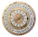 Bulova 214 ( Accutron ) - Kada je viljuška zamenila točak-1-hrono-modul-1255-f.jpg