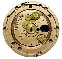 Bulova 214 ( Accutron ) - Kada je viljuška zamenila točak-3-hrono-modul-1255-chronoparts-f2.jpg